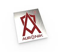 Ауроник Смарт (Auronik Smart)