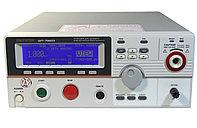 Установка GPT-79603