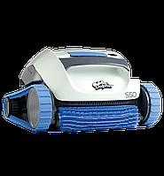 Робот DOLPHIN S50