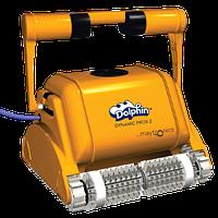 Робот DOLPHIN PROX2 CB,WB