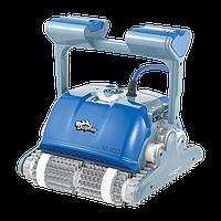 Робот DOLPHIN SUPREME M400 PVC,CB,WB