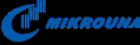 Светодиодные автолампыMikrouna