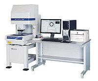 Измерительная видеосистема Mitutoyo QV-E202P1L-D