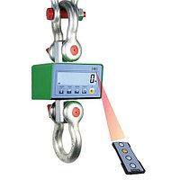 Весы PCE-MCWNT1RF
