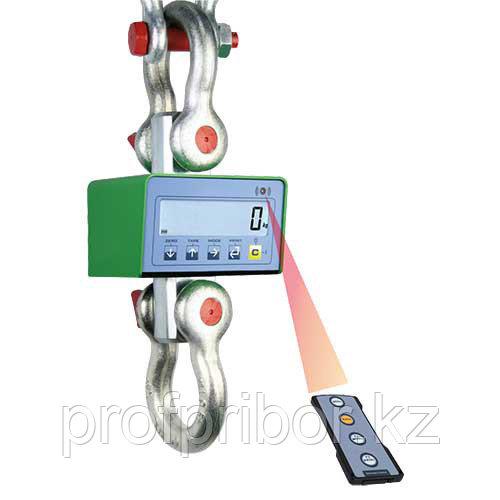 Весы PCE-MCWNT1M