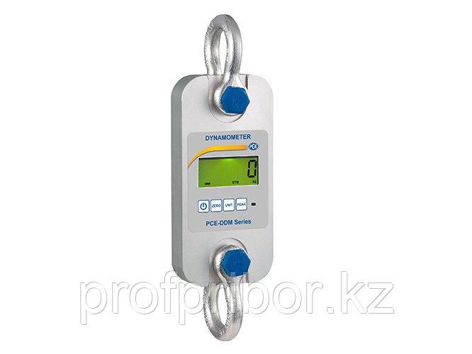 Весы PCE-DDM 20