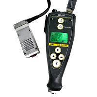 Дефектоскоп ИД-910