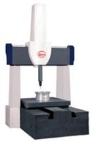Измерительная машина Mora Primus HA