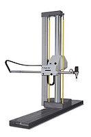 Измерительная машина Mora Studio Mill-3