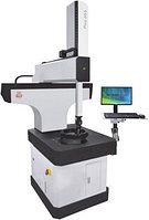 Измерительная машина Mora Pico