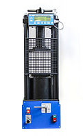 Пресс Стройприбор ПГМ-500МГ4А