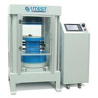 Пресс UTEST UTC-5231