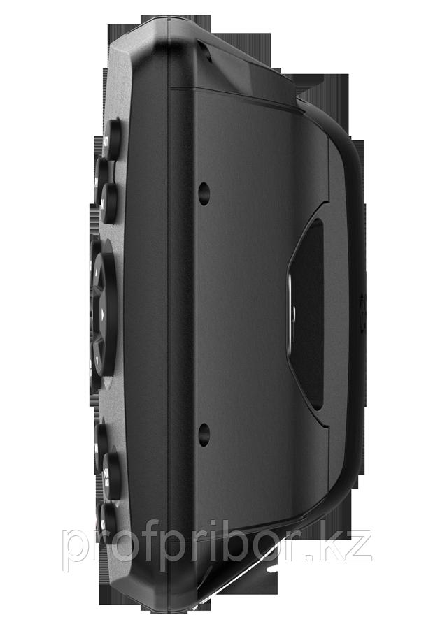 Картплоттер Garmin GPSMAP 276CX