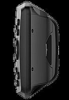 Картплоттер Garmin GPSMAP 276CX, фото 1