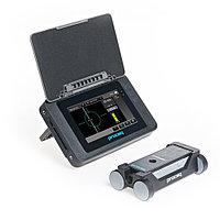 Измеритель Proceq Profometer PM-600, фото 1