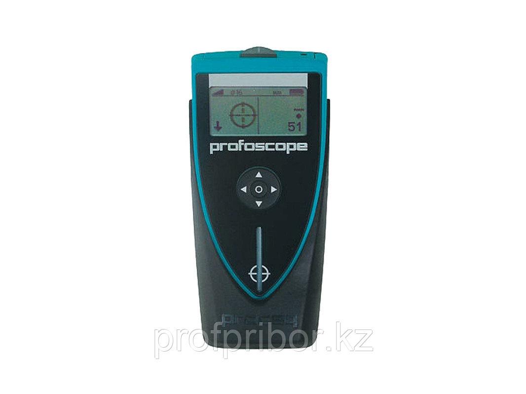Измеритель Proceq Profoscope