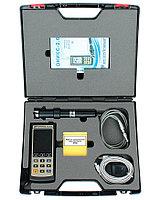 Склерометр ОНИКС-2.5 ВБ версия 1, фото 1