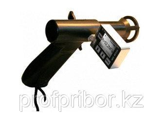 Склерометр Стройприбор ИПС-МГ4.04