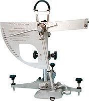 Измеритель Zehntner SRT 5800