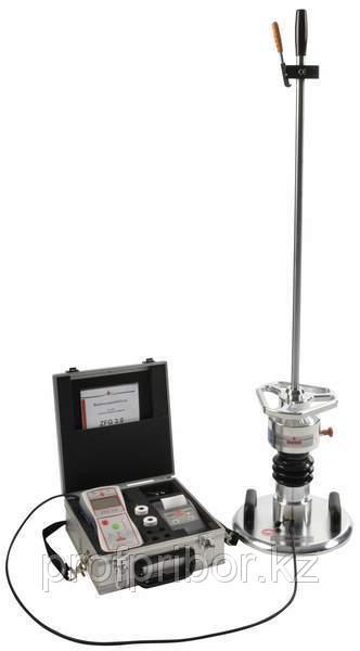 Плотномер Zorn ZFG-3.0-10
