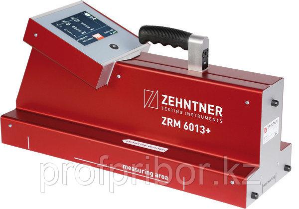 Ретрорефлектометр Zehntner ZRM 6013+