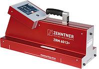 Ретрорефлектометр Zehntner ZRM 6013+, фото 1