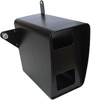 Ретрорефлектометр Zehntner ZDR 6020, фото 1