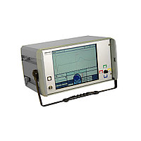 Рефлектометр Teleflex MX