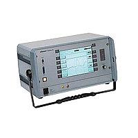 Рефлектометр Teleflex M