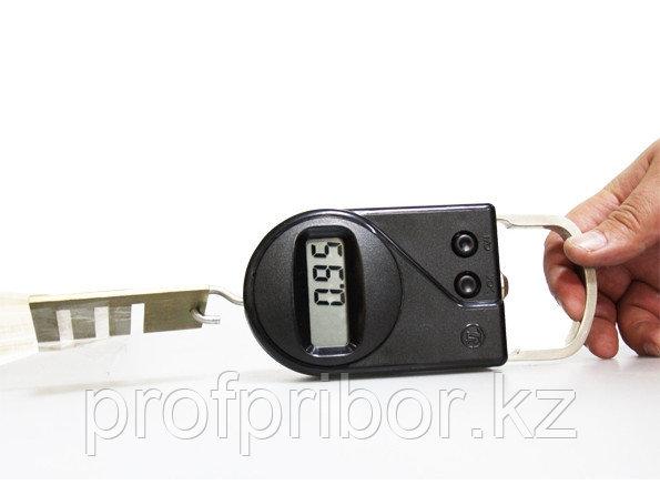 Адгезиметр ИПЦ АМЦ 2-50