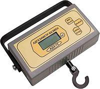 Адгезиметр АДЭ-75 USB, фото 1