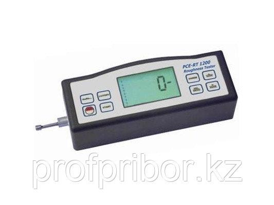 Профилометр PCE-RT 1200