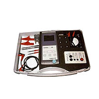 Рефлектометр Meterflex Plus