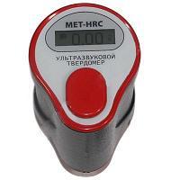 Твердомер MET-HSD
