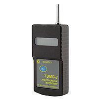 Твердомер ТЭМП-3 в пластмассовом корпусе, фото 1