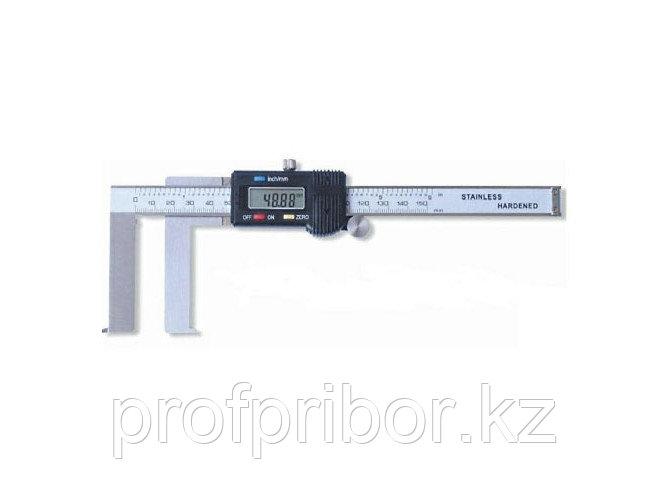Толщиномер PCE DCP 150L
