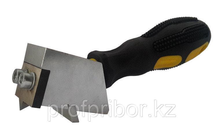 Толщиномер NOVOTEST Нож ТПН-1