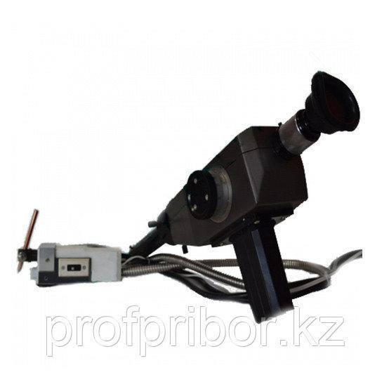 Стилоскоп СЛП-6