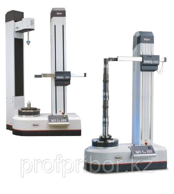 Измеритель Mahr MMQ 400-2C CNC WL