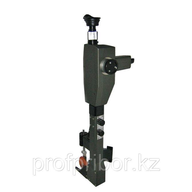 Стилоскоп СЛП-3
