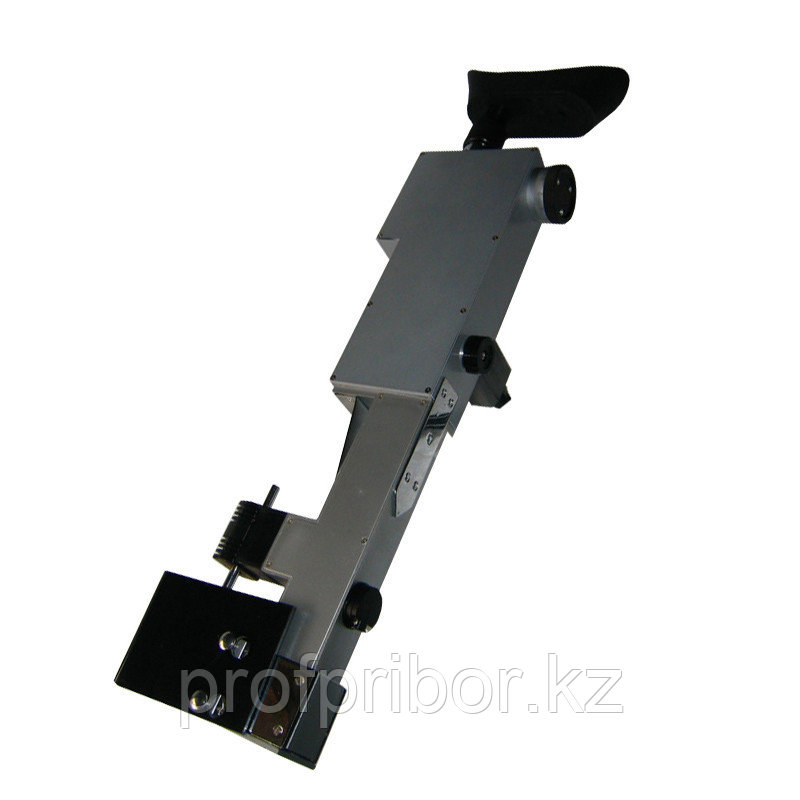 Стилоскоп СЛП-2