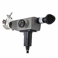 Стилоскоп СЛП-4У, фото 1