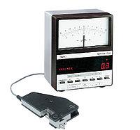 Измеритель Mahr 840 E MaraMeter E
