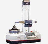 Измеритель Mahr MMQ 400-2A