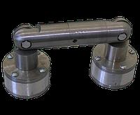 Магнитометр НПК Луч МД-7К, фото 1