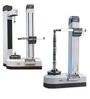 Измеритель Mahr MMQ 400-2C CNC