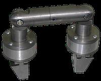 Магнитометр НПК Луч МД-7, фото 1