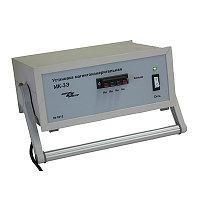 Магнитометр МК-3Э для кольцевых образцов