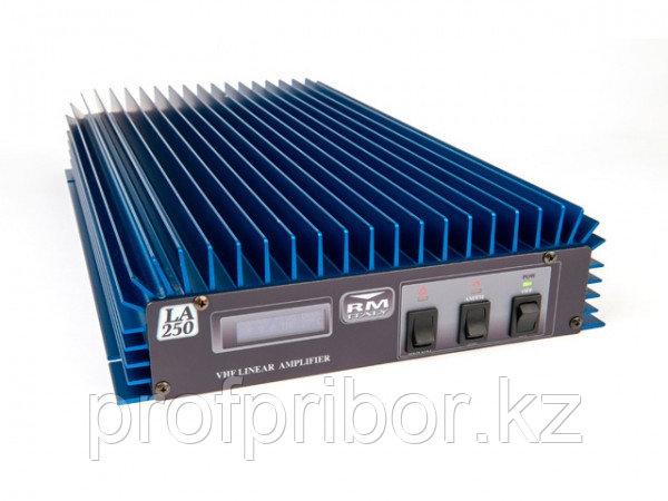Усилитель RM LA 250 (150-160)