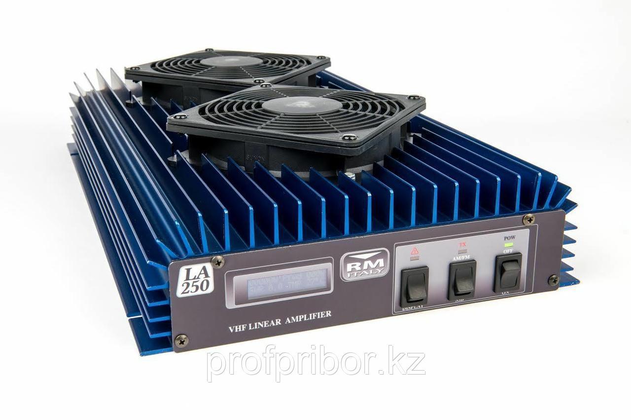Усилитель RM LA 250V